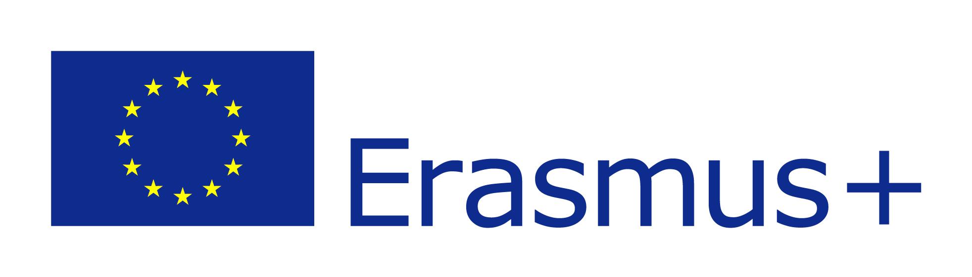 EU_flag-Erasmus__vect_POS.jpg