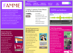 www.famme.at