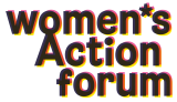 Women´s Action Forum